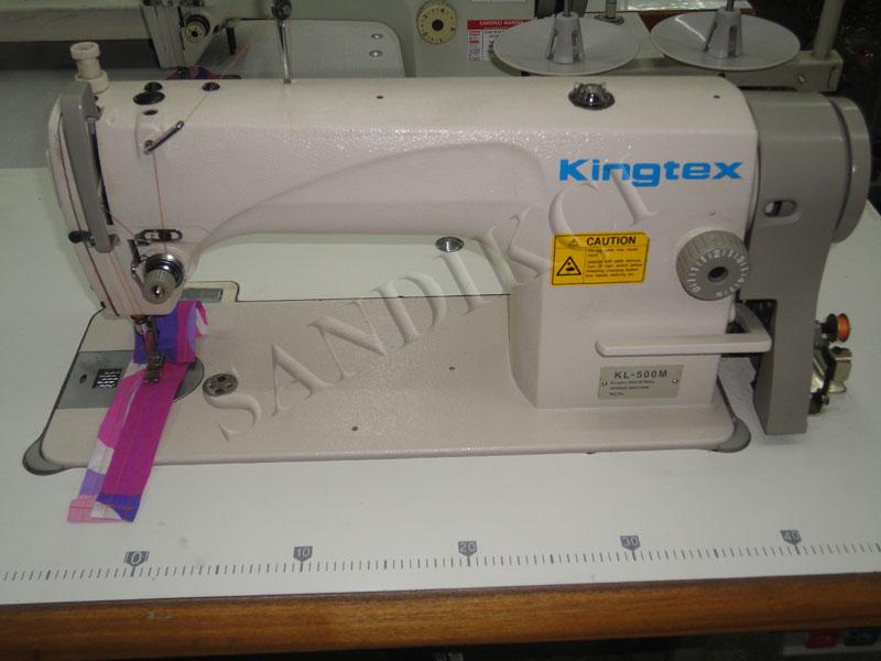 sandikci makina 2 el dikis makinalari 2 el konfeksiyon makinalari tekstil makinalari deri doseme makinalari